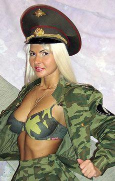 Женщины в армии для взрослых будешь